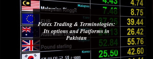 Registered forex brokers in pakistan zfp group investmentsamerican