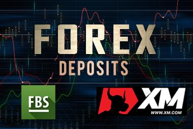 Pick Your Favorite Trading Account - eXcentral CFDs trading